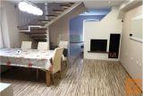 Žalec center 3,5-sobno 140 m2