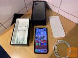 Apple Iphone 11 Pro Max con 512 GB