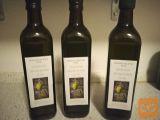 prodam domače oljčno olje