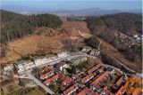 Bežigrad Črnuče Črnuška gmajna 3-sobno 142,60 m2