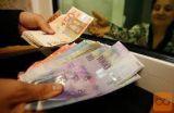 Kreditna pogodba