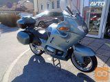 BMW R 1100 RT R1100RT