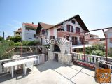 Zadar Ploče 3-sobno 98,08 m2