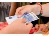 naložbe in finančno svetovanje